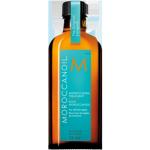 M-Oil-150x150