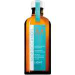M-Oil-light-150x150