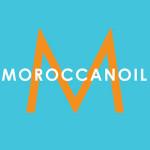 Morocconoil-logo-blauw-150x150